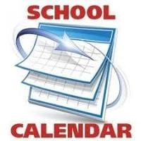 Board approves 2020-21 District Calendar