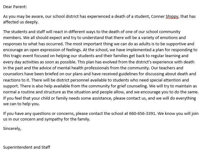 Large_open_letter_to_parents