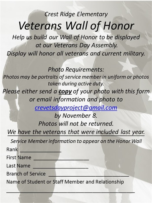 Large_vets_day_info_request